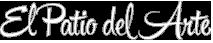 EL PATIO DEL ARTE : ACADEMIA DE DIBUJO Y PINTURA